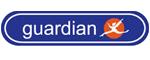 ot-guardian