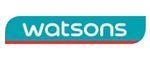 ot-watson
